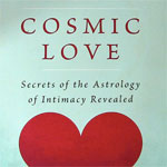 COSMIC LOVE