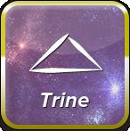 Trines