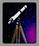 astrology_edge