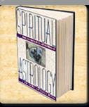 astrologydiry2
