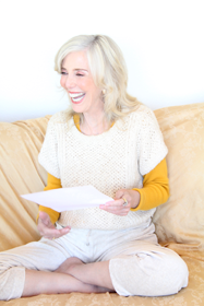 Private Consultations with Astrologer Jan Spiller
