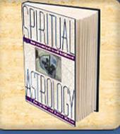 Spiritual-Astrology