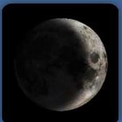 cresient-moon