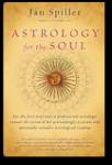 Astrology soul