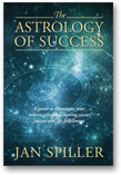 Astrology of success