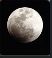 viod_moon