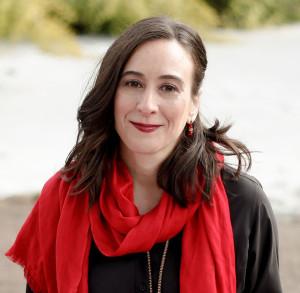 Stephanie Shea