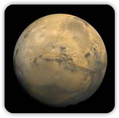 THE-MARS