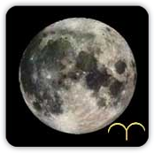 moon_aries