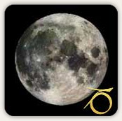 moon_capricorn