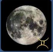 moon_gemini