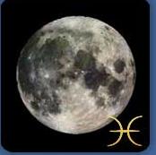 moon_pisces