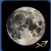 moon_sagittarius