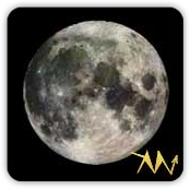 moon_scorpio