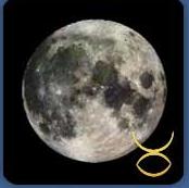 moon_taurus