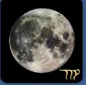 moon_virgo