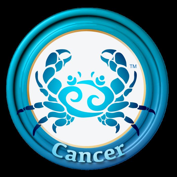 Zodiac Sign - Cancer