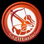 Zodiac Sign - Sagittarius