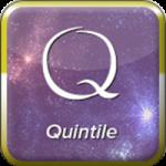 quintile