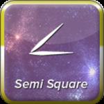 semisquare