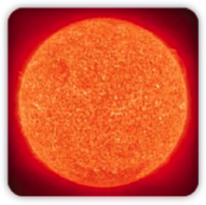 Sun in Astrology