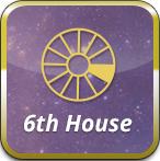 House 6