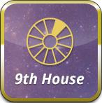 House 9
