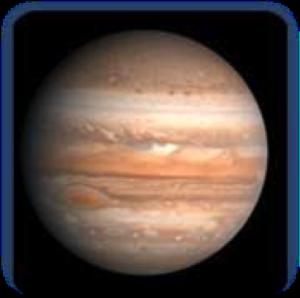 Jupiter in Astrology