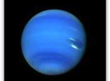 neptune in astrology