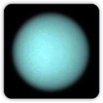Uranus in Astrology
