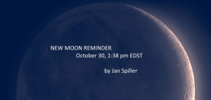 new-moon-reminder Oct