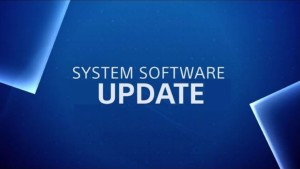 1516100738_ps4_systemupdate_story